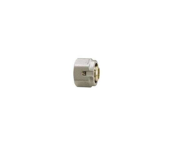 Codolo Tenuta Multistrato 16x2,25 per Valvole e detentori Ghibli