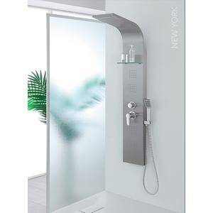 Colonna doccia Multifunzione New York