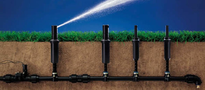 Ts banner3 irrigazione