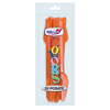 03462 coltelli 20pz orange