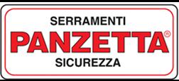 Logo panzetta