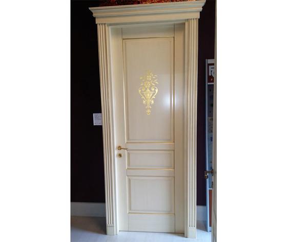 Porta  ANTIQUE 3K