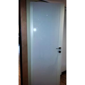 Porta GLITTER 4