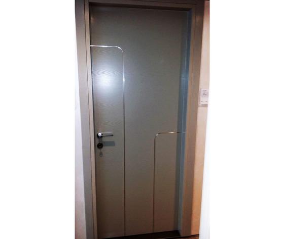 Porta SPRING