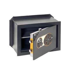 Cassaforte a murare con combinazione meccanica