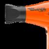 Nuovo parlux advance arancione