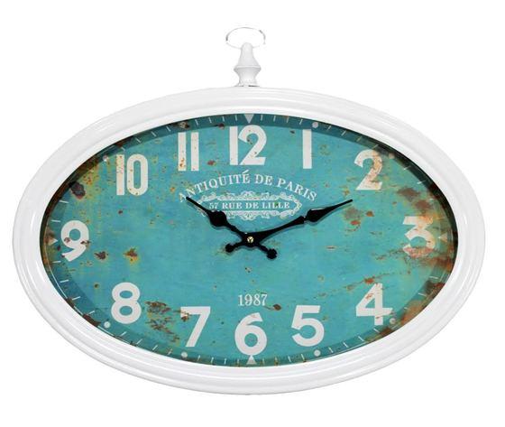 Orologio da parete Antik