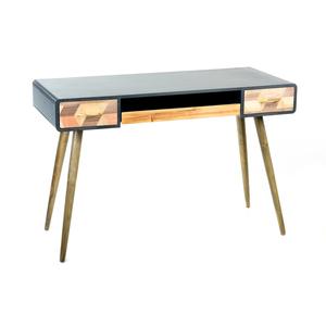Tavolino New Retrò