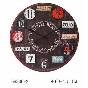 Orologio da parete 60 cm