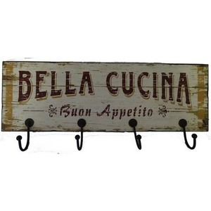 Appendino 'Bella Cucina'