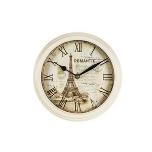 Orologio da parete Parigi