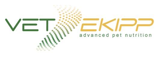 Logo vetekipp immagine