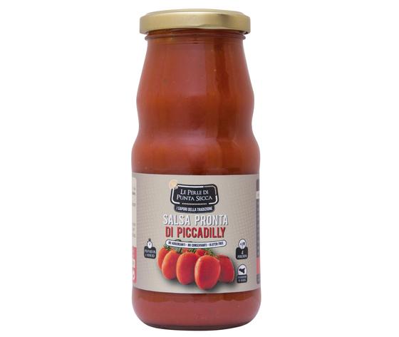SALSA PRONTA DI PICCADILLY 360 g