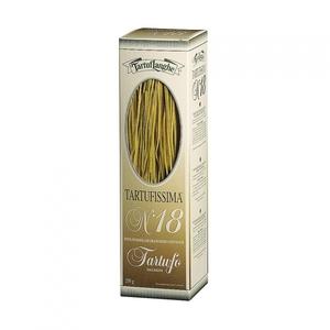 Tagliolini Tartufissima n° 18 con tartufo (7% - Tuber aestivum Vitt.) Tartuflanghe