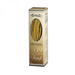 Tagliatelle Tartufissima n° 19 con tartufo (7% - Tuber aestivum Vitt.) Tartuflanghe