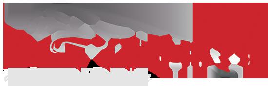 Logo elettromatic%281%29 new