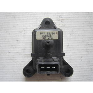 31-29 Sensore Aria Magneti Marelli PRT 03/04 PRT0304 23898E 100 KPA ALFA ROMEO / FIAT / LANCIA VARIE
