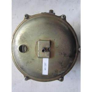90-287 Riduttore di Pressione Metano OMVL K901501 67R/011618 67R011618 R90/E GENERICA Benzina/Metano