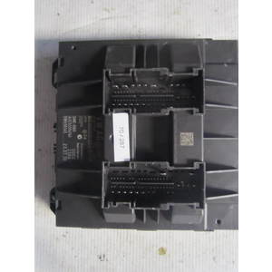 70-287 Centralina Modulo Confort Volkswagen 5WK50345 A2C53396761 BCM PQ25 SME-RBG Generica POLO