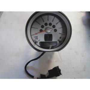 40-295 Contagiri Mini 9 201 390-02 920139002 BM-0505-041 BM0505041 Benzina COOPER