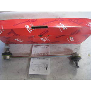 90-296 Biellette Barra Stabilizzatrice TRW JTS393 PRODOTTO NUOVO VOLKSWAGEN VARIE