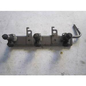 90-306 Iniettori Smart A2C53093659 Benzina 451