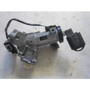 300-67 Blocchetto Accensione Nissan AS 66 AS66 Generica MICRA