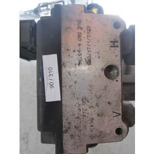 90-310 Pompa ABS Bosch 0 265 217 000 0265217000 BMW Generica SERIE 5