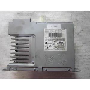 20-261 Amplificatore Audio Clarion 9818777780 RD6 RU-9475 CITROEN / PEUGEOT Generica C 3