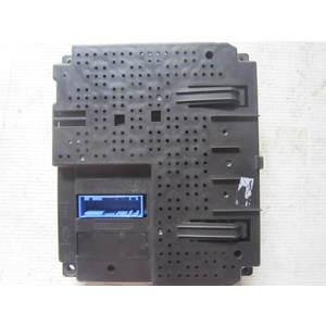 70-291 Centralina Bluetooth Magneti Marelli 51818963 555550311000 555550164000 ALFA ROMEO / FIAT / LANCIA VARIE