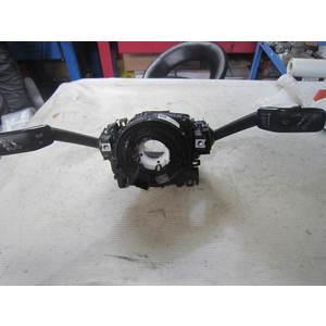 31-71 Sensore Sterzo Spiralato Volkswagen 5Q0.953.549.F 5Q0953549F 5Q0.953.507.FT 5Q0953507FT Generica GOLF