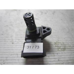 31-73 Sensore Aria Mini 5WK9698 VARIE