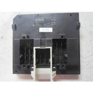 50-268 Body Computer Continental 5Q0937084CM BCM PQ37H BCMPQ37H A2C10390804 VOLKSWAGEN VARIE