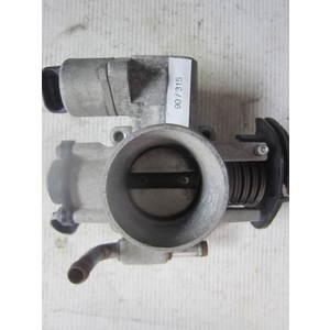 90-315 Corpo Farfallato Chevrolet CTS 06595 CTS06595 Benzina SPARK