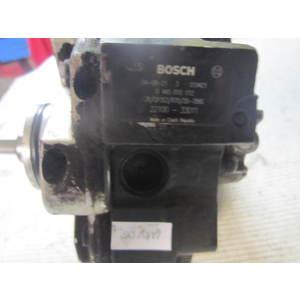90-317 Pompa Iniezione Diesel Bosch 0 445 010 112 0445010112 22100-33011 2210033011 TOYOTA Diesel YARIS