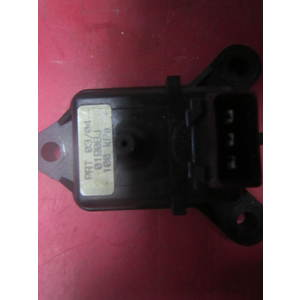 31-74 Sensore Aria Magneti Marelli PRT 03/04 PRT0304 23898E 100 KPA ALFA ROMEO / FIAT / LANCIA VARIE