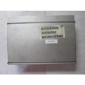 20-283 Amplificatore Audio Jeep 05064353AH 29961 AE 29961AE Generica GRAND CHEROKEE