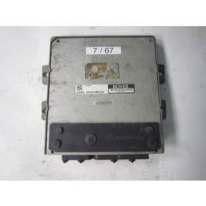 Centralina Motore Motorola HA3469 HA 3469 NNN100742 ROVER 25 45 MG ZS ZR 1.4 1.6