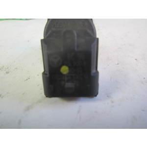 31-75 Sensore Giri / Fase Mercedes Benz A0041539628 Benzina CLASSE A
