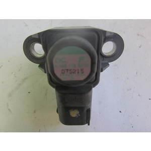 31-76 Sensore Turbina Mercedes Benz A 005 153 50 28 A0051535028 Benzina CLASSE A