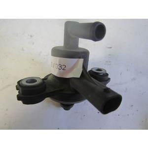 90-332 Valvola Sfiato Serbatoio Carburante Bosch 2 280 142 436 2280142436 OPEL VARIE