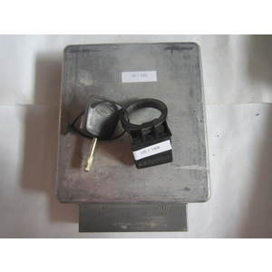 95-168 Kit Motore Ford 3C1A-12A650-EE 3C1A12A650EE DPC-806 DPC806 9CBD 98VP-15607-AB Diesel TRANSIT