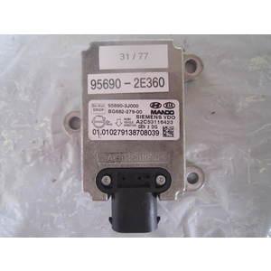 31-77 Sensore Velocità Mando 95690-2E360 956902E360 BG682-279-00 BG68227900 A2C53116423 HYUNDAI Generica TUCSON