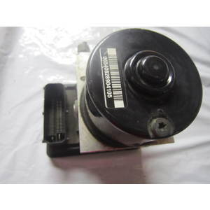 90-341 Pompa ABS ATE Controller 10.0960-4509.3 10096045093 28.5600-4003.3 28560040033 13332612 10.0206-0408.4 OPEL Generica ASTRA
