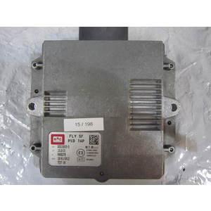 15-198 Centralina GPL BRC DE815033-2 DE8150332 67R011002 110R001001 10R03113 FLY SF P&D TAP CHEVROLET Benzina/GPL SPARK