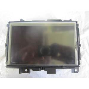 20-293 Schermo Radio / Display / Navigatore Renault 280387575R CE0682 PPA-30-GF CE0682PPA30GF 1ME0.001.16 Generica CLIO