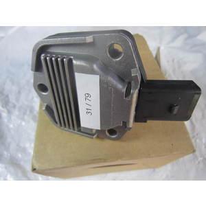 31-79 Sensore Livello Olio Volkswagen 1J0 907660 1J0907660 VARIE
