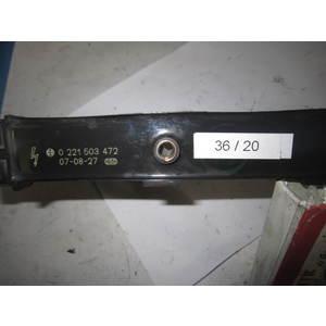 36-20 Bobina Accensione Bosch 0 221 503 472 0221503472 OPEL VARIE