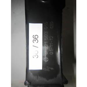 36-36 Bobina Accensione Bosch 0 221 503 015 0221503015 OPEL VARIE