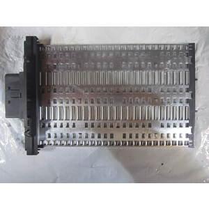 36-63 Radiatore Riscaldamento Elettrico Hyundai H30933-0420 H309330420 OS PTC HEATER OSPTCHEATER Generica KONA